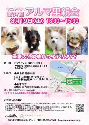 Sato_03_19